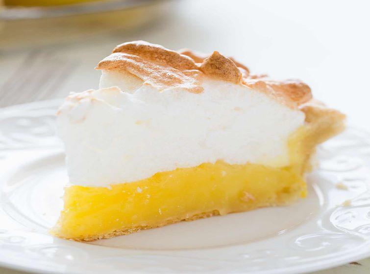 Receita tarte limao merengue2