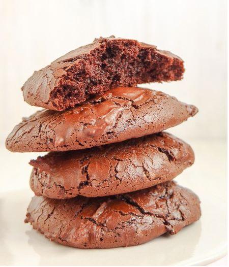 receita bolacha chocolate sem farinha2