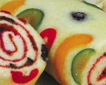 Receita-tarte-fruta
