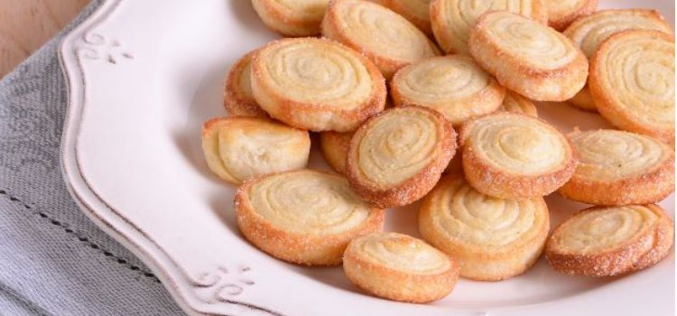 receita biscoitos caseiros crocantes1