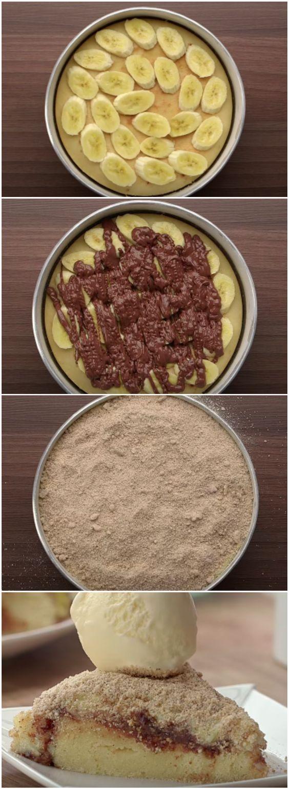 receita-tarte-banana