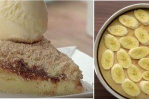 receita-tarte-banana1