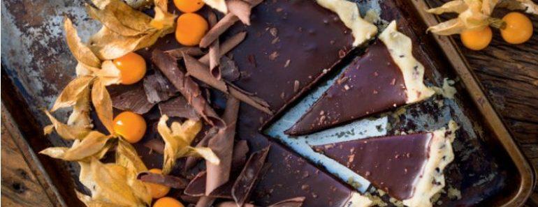 Receita-Tarte-mousse-chocolate