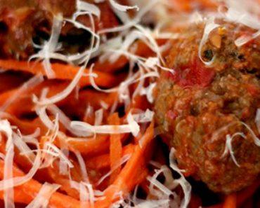 receita-esparguete-cenoura-almondegas-low-carb-capa