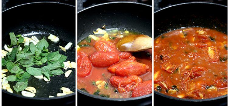 receita esparguete cenoura almondegas low carb2