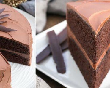 Receita-bolo-maionese