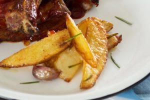receita-batatas-rusticas