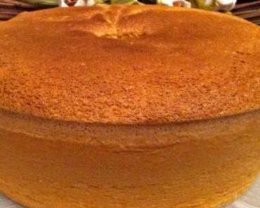 receita-bolo-agua