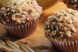 Receita-muffin-banana-aveia