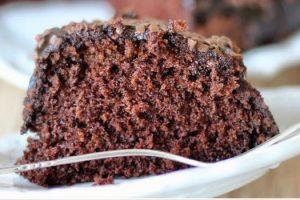 receita-bolo-chocolate-molhedinho1