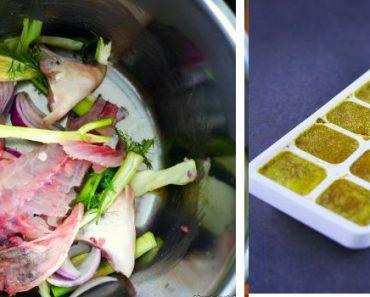 receita-caldo-peixe e frutos mar-caseiro-sem-aditivos