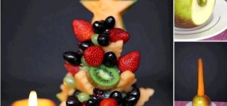 receita arvore natal fruta 750x350 1