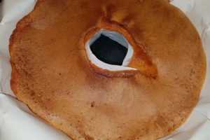 receita de pão de ló tradicional2